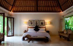bali furniture and interior decorating