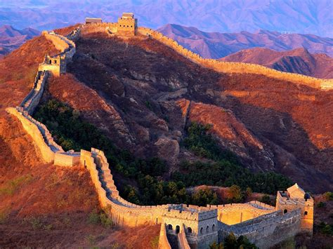 wallpaper for walls china wallpapers great wall of china wallpapers