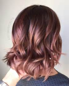 the best shoo for hair with highlight best 25 hair toner ideas on pinterest best blonde toner