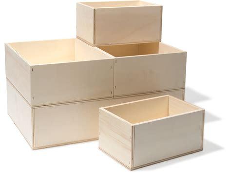 kiste berlin modulor kiste pappel sperrholz kaufen modulor