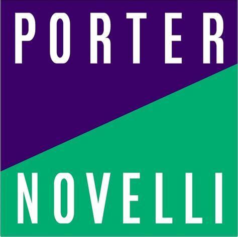 porte novellini porter novelli free vector in encapsulated postscript eps eps vector illustration graphic