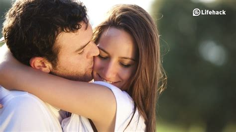 Couples Do 15 Things Happy Couples Do Differently