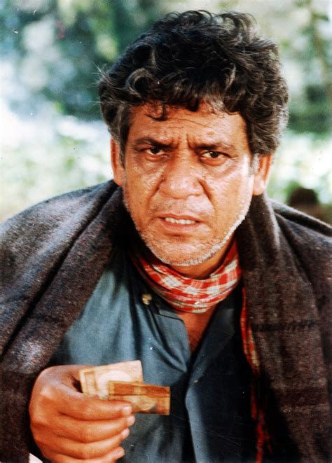 biography of om puri om puri a life in pictures the express tribune
