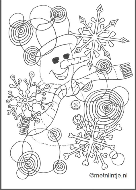 winter wonderland coloring pages coloring home winter wonderland coloring metnlintje