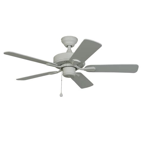harbor breeze ceiling fan harbor breeze 42 inch classic style ceiling fan ceiling