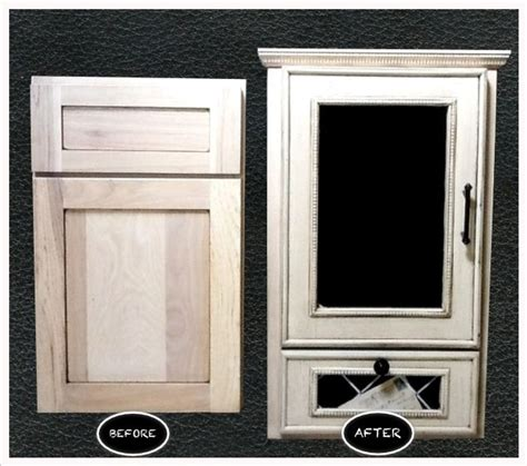 197 Best Images About Cabinet Door Crafts On Pinterest Cabinets Doors And More
