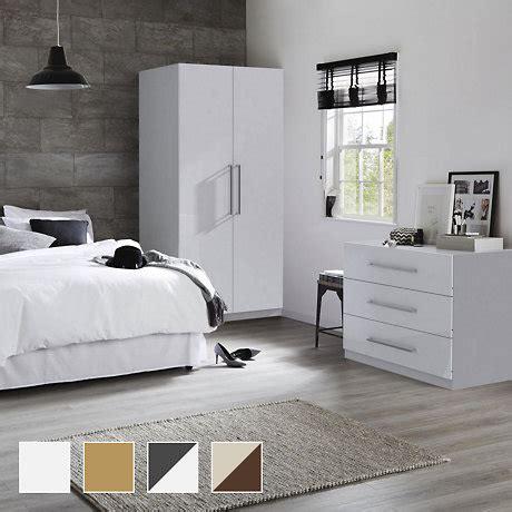 B Q Bedrooms by B Q Bedroom Furniture Darwin Psoriasisguru