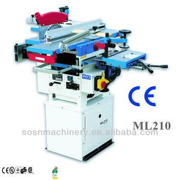 multipurpose woodworking machine multipurpose combination woodworking machines for sale
