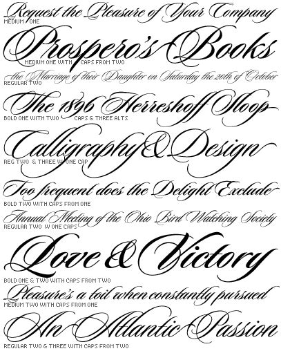 tattoo fonts running writing free fonts fonts script fonts and scripts