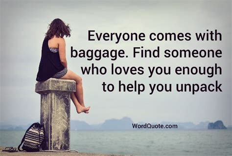 How To Help Someone Come Out Of The Closet by Words Of Wisdom Quotes And Sayings Word Quote