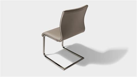 stuhl stoff magnum chair a design classic in leather or fabric team 7