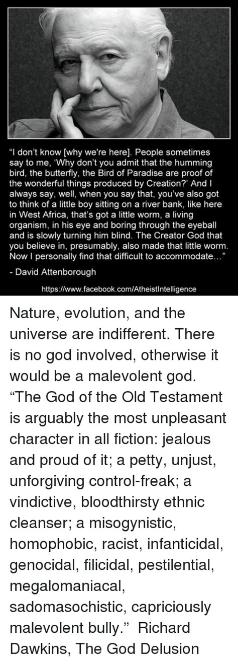 25 best about the god delusion the god delusion