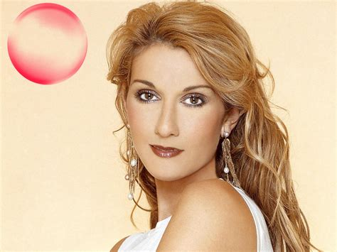 celine dion actors images celine dion wallpapers