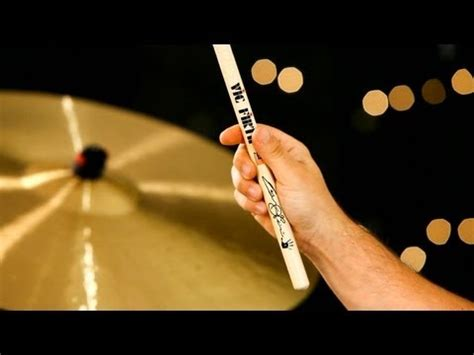 drum tutorial mp4 download drumstick tips drum lessons videos 3gp mp4