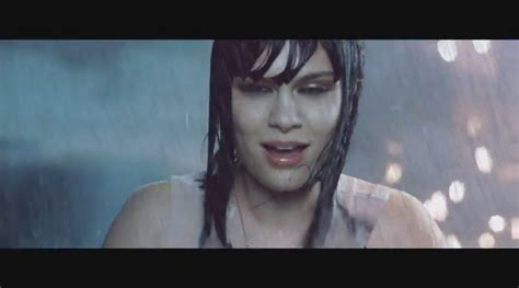 jessie j you are who you are music video jessie j image 25878267 fanpop