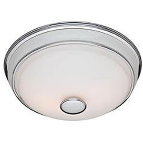 chrome bathroom fan light hunter exhaust fan with light 81021 victorian bathroom