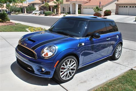 2009 mini classic cooper price engine full technical specifications the car guide mini cooper model number designations car codes 2017 2018 2019 ford price release date reviews