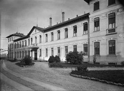 ospedale maugeri pavia ospedali di pavia informazioni utili indirizzi e numeri