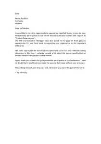 How To Write A Letter Of Recommendation Template by How To Write A Letter Of Recommendation For A Friend