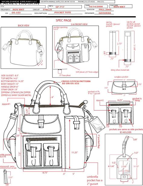 pattern engineering in fashion best 170 croquis bag images on pinterest other