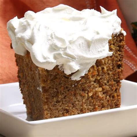 40 crock pot slow cooker dessert candy recipes saturday inspiratio