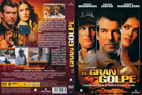 libro el gran golpe movie el gran golpe de papillon 1971 georgiautorrent