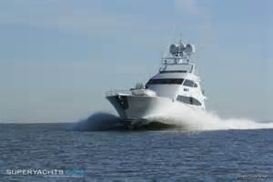 Trinity Interior Design Mary P Yacht Photos Trinity Yachts Motor Superyachts Com