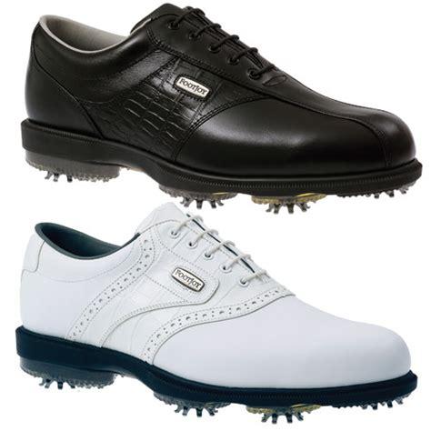 Sensate Touchless Kitchen Faucet Footjoy Mens Golf Shoes 28 Images Footjoy Mens Sport