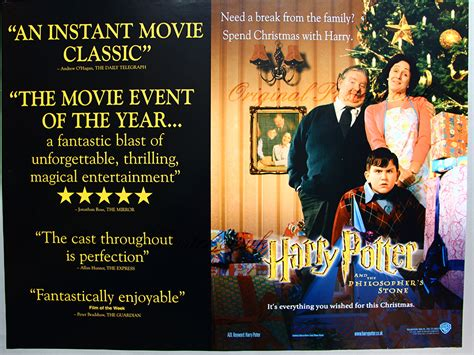 film cinta laura the philosophers full movie harry potter and the philosopher s stone original vintage