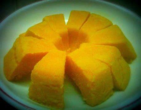 membuat kue wortel resep membuat kue wortel aneka resep masakan