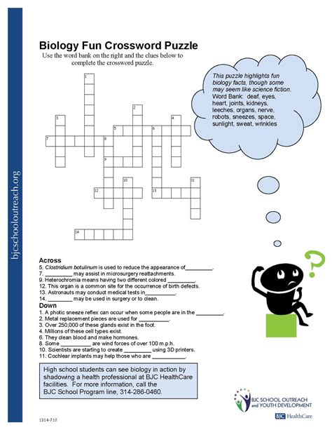 easy crossword puzzles with answer key solar system review crossword puzzle answers pics about