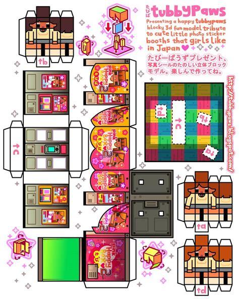 printable japanese paper crafts 35 best paper crafts images on pinterest paper toys