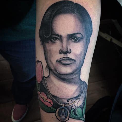portrait tattoo designs 70 best portrait tattoos designs meanings realism of