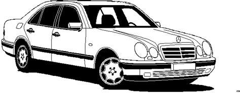 Auto Frei Weite by Malvorlagen Auto Mercedes My Blog