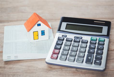 buy a house calculator can you afford to buy a house try a mortgage calculator with taxes and insurance san diego