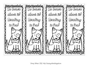 printable bookmarks to color 3 6 free resources printable bookmarks
