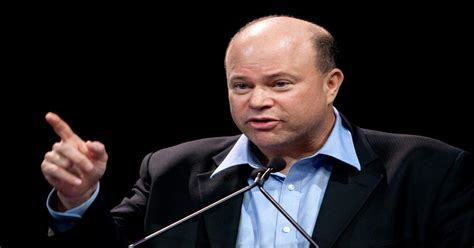 Tepper Mba Guide by David Tepper Quotes Quotesgram