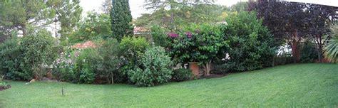 jardines setos imágenes casa y jard 237 n en parcela de 1650 m2 en la sierra de c 225 diz