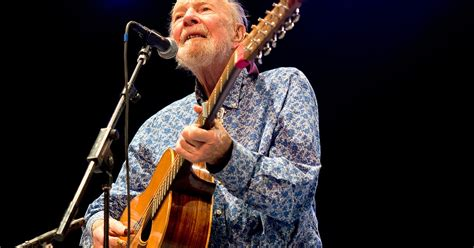 famous dead country singers pete seeger dead country folk singer dies at 94 us weekly