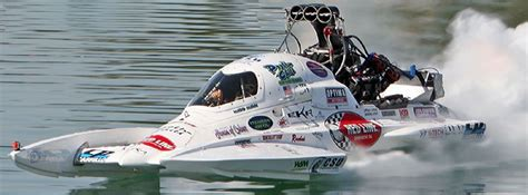 drag boat racing start problem child tf dh super race boats drag boat racing