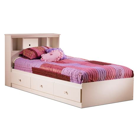 captins bed south shore crystal captain s bed 3550bed