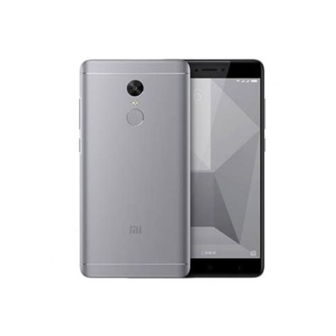 xiaomi redmi 4x xiaomi redmi note 4x price in pakistan specs reviews