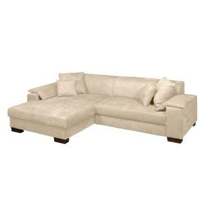 Coffre Rangement 1016 by Canape Convertible Relaxima Comparer 43 Offres