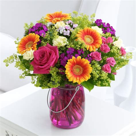 Images Of Flowers In A Vase by How To Care In Flowers In Vase With Water Given