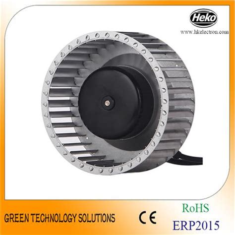 garage wall exhaust fan industrial wall mounted exhaust fans for garage suppliers