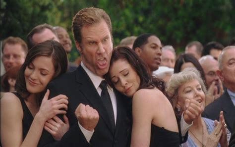 Wedding Crashers News by Will Ferrell Wedding Crashers 2005 171 Gossip