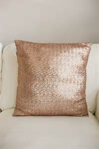 free shipping gold sequin pillow sequin pillow