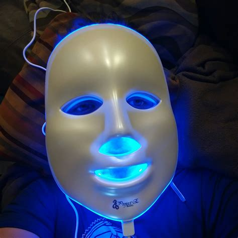 blue and light therapy for acne blue light therapy and light therapy for acne my