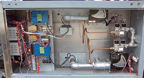 Oven Listrik Bekas mesin roti proofer otomatis proofer roti proofer murah