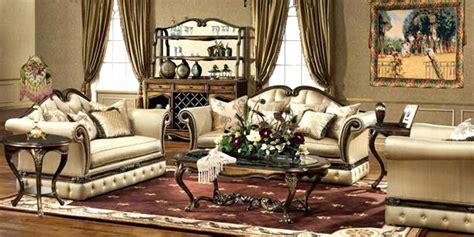 chambres d h es en dr e proven軋le concevoir votre salon dans le style victorien d 233 coration